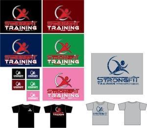 SFT-t-shirt-art